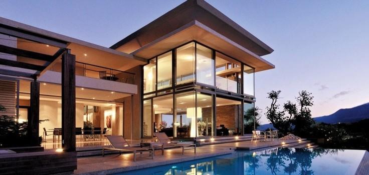 hypotheek-overwaarde